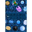 Choco Pixel 4