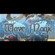 Wave Magic (VR)