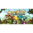 CardLife: Creative Survival