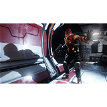 The Persistence VR