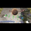 Arkhelom 3D