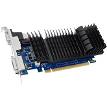 Asus GeForce GT 710 Silent 2GB GDDR5 64-bit