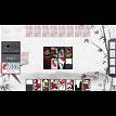 Koi-Koi Japan : UKIYOE tours Vol.3