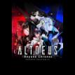 ALTDEUS: Beyond Chronos