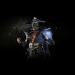 Injustice™ 2 - Raiden