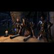 The Elder Scrolls Online Standard Edition