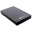 "Silicon Power Diamond D05 2.5"" 2TB 5400rpm 32MB USB3.0"