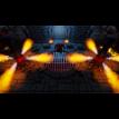 MetaMorph: Dungeon Creatures