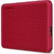 "Toshiba Canvio Advance 2.5"" 4TB 5400rpm 32MB USB3.0"