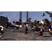 Borderlands: ClapTrap's Robot Revolution