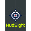 HudSight - custom crosshair overlay