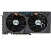 Gigabyte GeForce RTX 3060 Ti Eagle 8GB GDDR6 256-bit