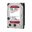 "Western Digital Red 3.5"" 6TB 5400rpm 256MB SATA3 Recertified!"