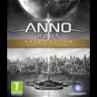 Anno 2205 (Gold Edition)