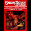 SnarfQuest Tales, Episode 1: The Beginning