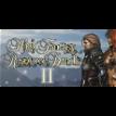 RPG Maker VX Ace - High Fantasy 2 Resource Pack