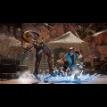 Mortal Kombat 11 - Klassic Arcade Ninja Skin Pack 1