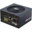 Seasonic Focus GX 850W