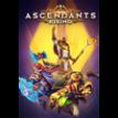 Ascendants Rising