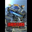 Inheritors2078