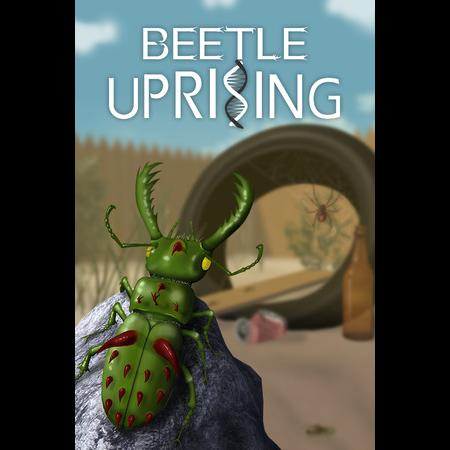 Beetle Uprising