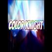 Color Knight