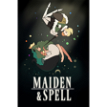 Maiden and Spell