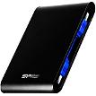 "Silicon Power Armor A80 2.5"" 2TB 5400rpm 32MB USB3.0"