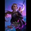 The Secret Order 8: Return to the Buried Kingdom
