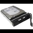 "Dell 3.5"" 4TB 7200rpm 256MB NL-SAS"