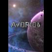 Avorion
