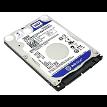Western Digital Blue 2.5 500GB 5400rpm 16MB SATA3