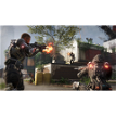 Call of Duty: Black Ops III - Multiplayer Starter Pack