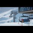 Winter Resort Simulator Season 2