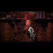 Splatter - Zombiecalypse Now