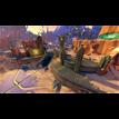 Battleborn - Full Game Upgrade