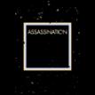 Assassination Box