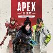 Apex: Legends - Champion Edition