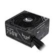 ASUS TUF Gaming 750B 750W