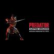 Predator: Hunting Grounds - Predator DLC Csomag