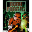 STAR WARS - Dark Forces