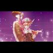 Nelke & the Legendary Alchemists ~Ateliers of the New World