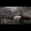 Homefront: The Revolution - The Wing Skull Pack (DLC)