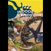 Indoorlands