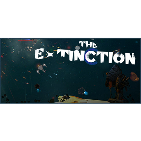 The Extinction