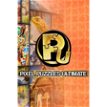 Jigsaw Puzzle Pack - Pixel Puzzles Ultimate: New England Fall