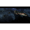 Battlestar Galactica Deadlock - The Broken Alliance