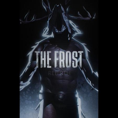 The Frost Rebirth