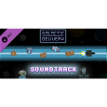 Galactic Delivery - Soundtrack