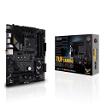 ASUS TUF Gaming B550-Plus